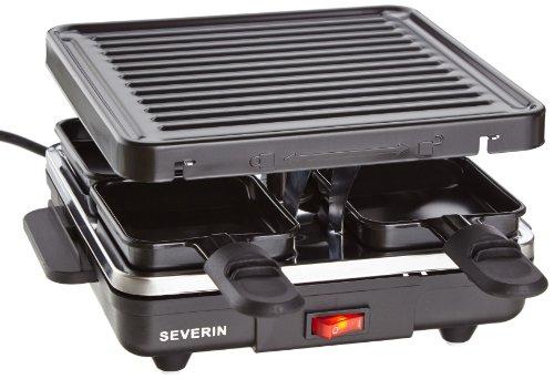 Severin – RG 2686